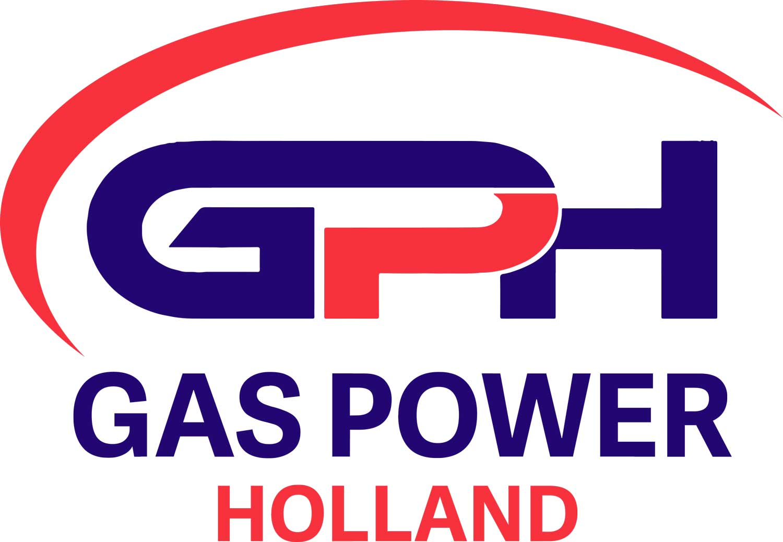 Gaspowerholland